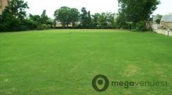 Lawns at Sarovar Portico.jpg